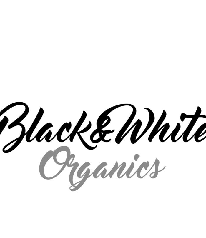 Black&White Organics